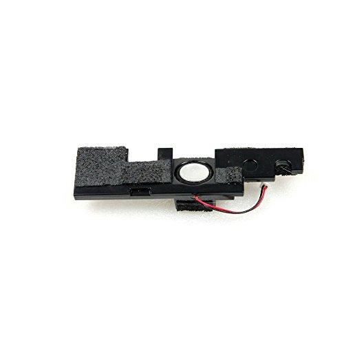 Dell Latitude D620 D630 D631 Speaker PK230004F0L DF001 (Dell Internal Speaker)