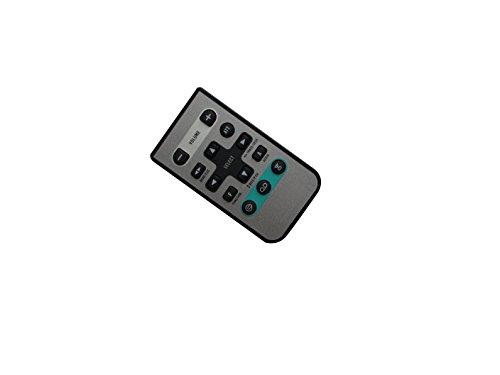 (Easytry123 Remote Control For Pioneer MEH-P9000R KEH-M8200 DEH-P9450MP FH-P9200MP CXA7606 KEH-P990 MEH-P9050 Car Stereo AV Receiver)
