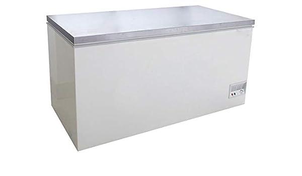 congelador con tapa 466 litros congelador congelador congelador ...
