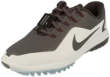 252f04241ae8c Nike Lunar Control Vapor 2 Mens Golf Shoes 899633 Sneakers Trainers (UK 6  US 7
