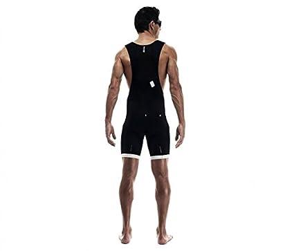 e86ac63a6 Assos FI Uno S5 Men s Bib Shorts -  Amazon.co.uk  Sports   Outdoors