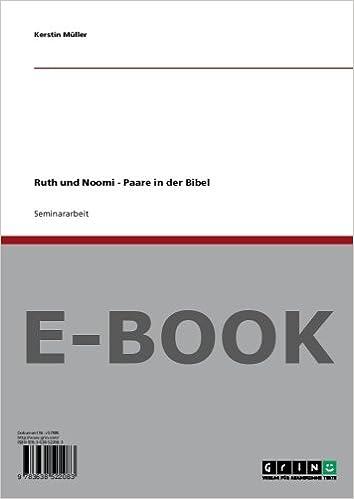 Bücher der Bibel für Paare