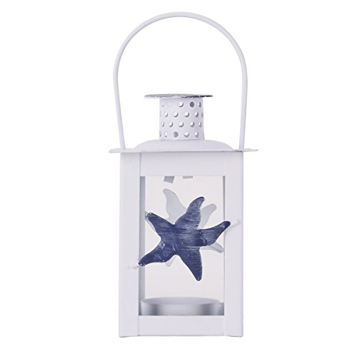 31IzNYPOjDL The Best Nautical Lanterns You Can Buy