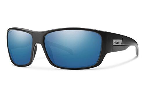 smith-optics-frontman-chromapop-polarized-sunglasses-matte-black-blue-mirror