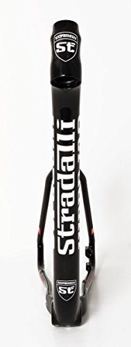 Stradalli M29 29er Full Carbon Fiber Mountain Bike MTB Trail XC Cross Country Frame Pro Team Edition