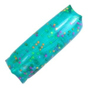 Water Wigglies – 5 inch, Beads (1, Assorted Colors