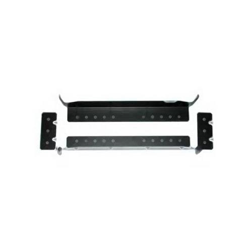 Panasonic KX-A242X Rack Kit