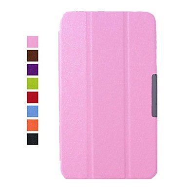 TOPKK Appson? New Fashion PU Leather Stand Case for LG G Pad 8.3 V500 (Assorted - G Lg V500 Pad