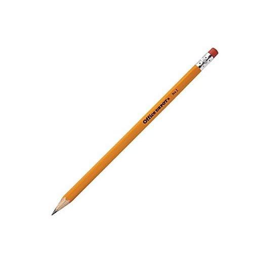 Nice #2 Wood Pencils supplier