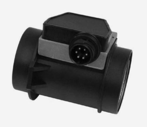(Partlex OEM Quality Mass Air Flow Sensor/Meter / MAF Fitment: BMW 325i, 525i, OE Part Reference: 0280213011,13621730074, 13621466359 )