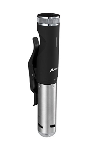AdirChef Digital Sous Vide Pod Immersion Circulator Precision Cooker