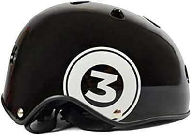 子供用スポーツローラースケート保護ヘルメット