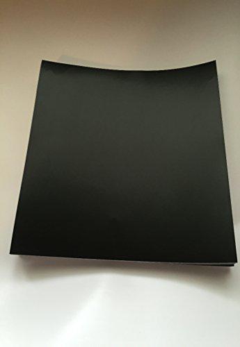 50 Black 4