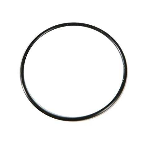 UK O-ring for C4/C8/Light Cannon Flashlight Dive Light (Replacement Dive Light)