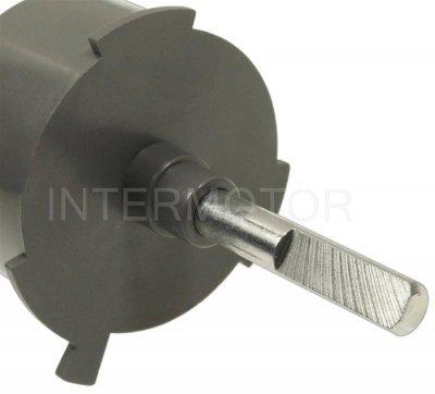 вентилятор Standard Motor Products HS-518 A/C