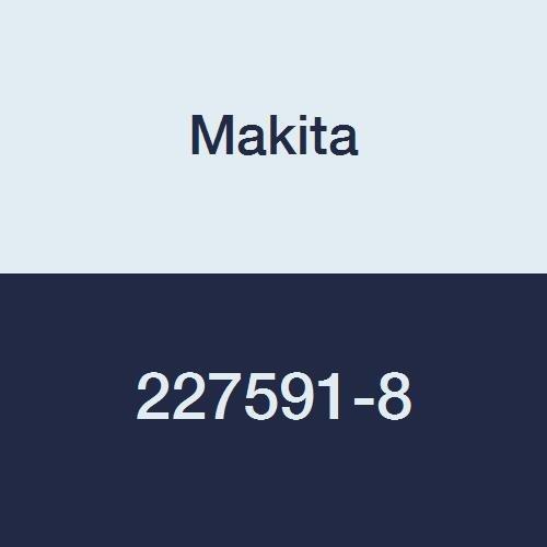 Makita 227591-8 Spiral Bevel Gear 10 Replacement Part
