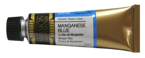 mission-gold-water-color-15ml-manganese-blue