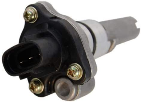 VSS OUT SPEED SENSOR for Toyota 1992-2004 CAMRY 1994-2004 CELICA 1992-2001
