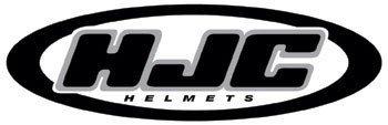 (HJC CS-2N White Half Helmet - Medium)