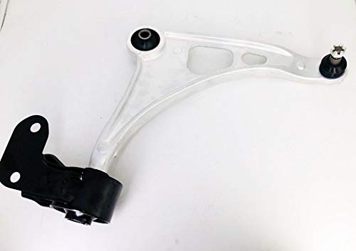ALN SUSPENSION 2 FRONT LOWER CONTROL ARM FOR HONDA PILOT 16-18 MDX 14-18
