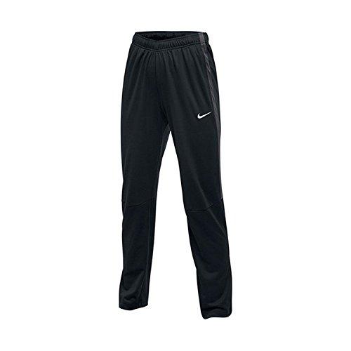 Nike Epic Training Pant Female Black X-Large ()