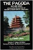 Pagoda Top - 3