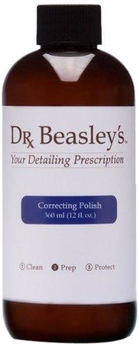 dr-beasleys-p27t12-correcting-polish-12-oz