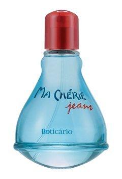 o-boticario-ma-cherie-jeans-eau-toil-100ml