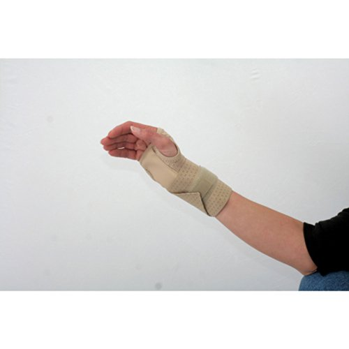 Very Cheap Price On The Spoon Splint Comparison Price On