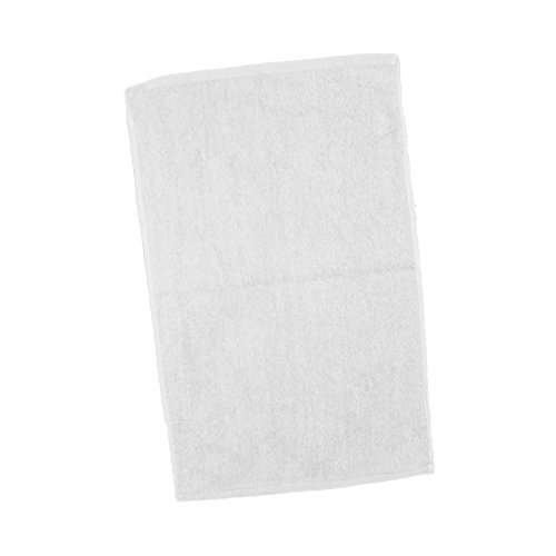Set of 100- Affordable Cheap Rally Towels