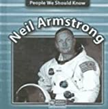 Neil Armstrong, Jonatha A. Brown, 083684744X