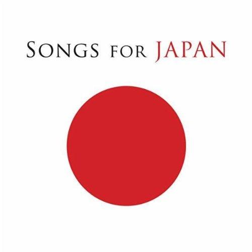 Download lagu bruno mars talking to the moon ( audio ). Mp3 (03.