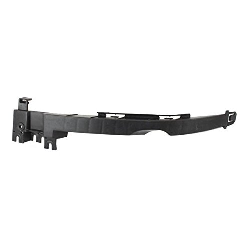 Partomotive For 10-13 LaCrosse Front Bumper Cover Retainer Mounting Brace Support LH Driver Side ()