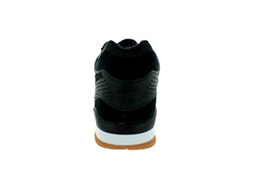 Nike Air Trainer 3 PRM Hombre US 8.5 Negro Zapatillas