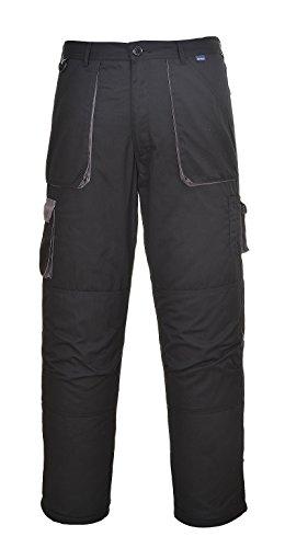 Portwest–Pantalones, TX16BKRXXL Armada