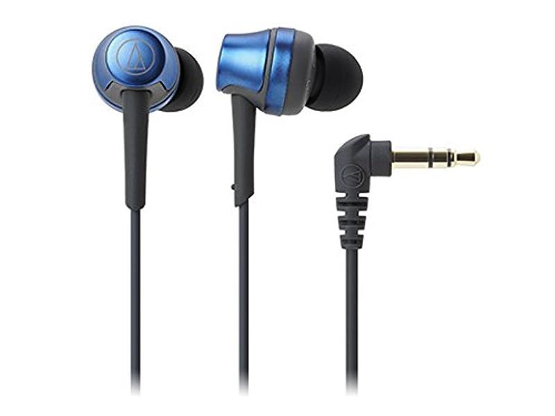 오디오테크니카 이어폰 ATH-CKR50 BL