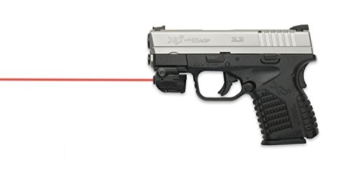 Rail-Mounted-Laser-Red-Requires-at-least-34-of-rail-space