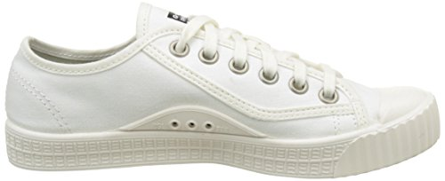 White Raw HB Rovulc Star Wmn G Women's YOp7Txq