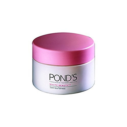 Pond's White Beauty Lightening Day Cream 25 g