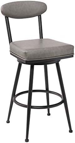 Denver Bar Stool