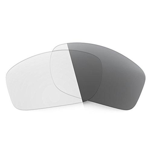 repuesto de Valve Oakley para Lentes XwCPxS6n