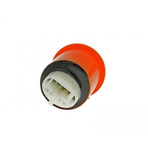 LED 150W f/ür Kymco Blinkerrelais Naraku SYM