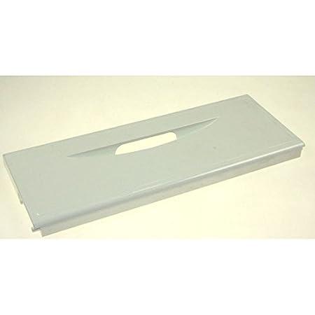 Siltal - Asiento puerta Freezer 440 mmx170 mm para congelador ...