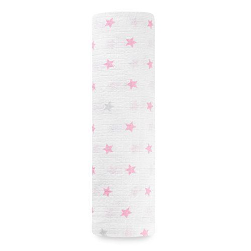aden anais swaddle darling