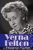 Verna Felton, Fredrick Tucker, 1593935242