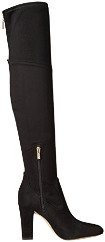 Boot Women's Sarena Ivanka Black Trump qtHwO