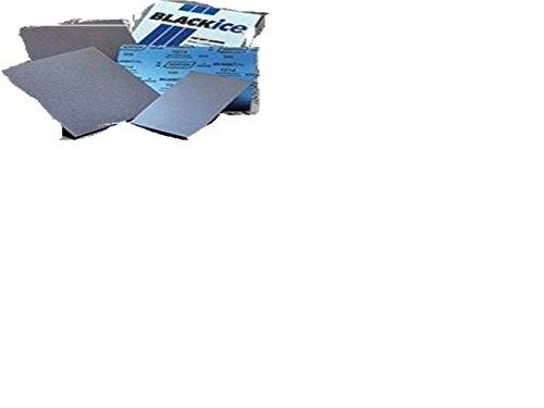 Abrasive Sheet 9
