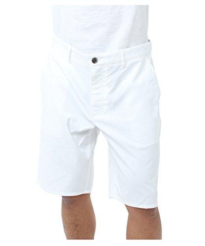 ツアーディビジョン メンズ ゴルフ ショートパンツ 二重織ショートパンツ TD220109H01 WH XO