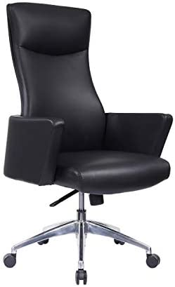 Techni Mobili Home Office Office Chair