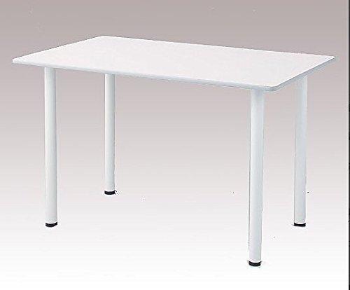 8-2172-03 ナーステーブル(コンパクト) 1500×900×700mm    '3916   B072Q4S3SB